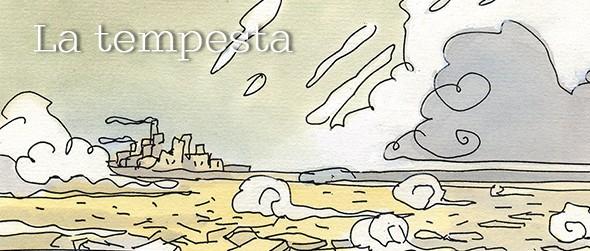 Tempesta_Vimeo