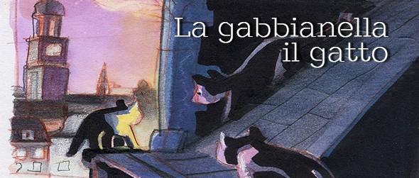 Gabbianella_Vimeo