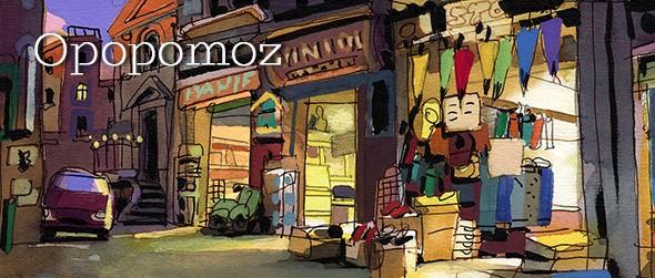 opopomoz_vimeo2